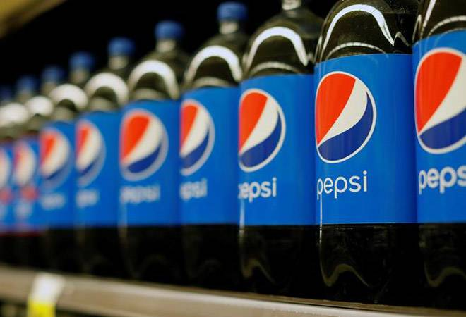 PepsiCo India makes profit in India after 7 years on cost-efficiency measures