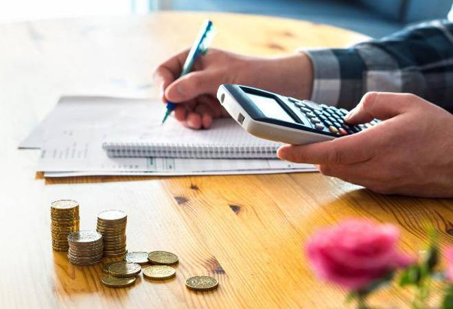 Budget 2019: Common man's expectations on personal taxation