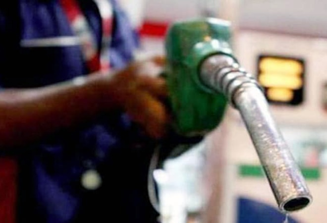 Petrol, diesel rates shoot up amid surging global oil prices