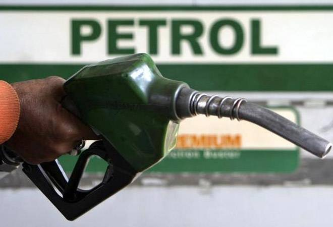 Petrol, diesel prices today: Fuel prices up again; up to Rs 10.56 per litre hike in 20 days