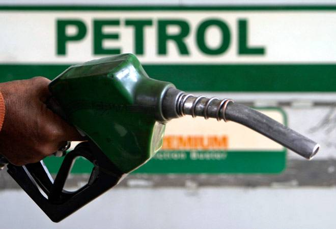Petrol price in Mumbai crosses Rs 85 mark; diesel inches closer to Rs 73
