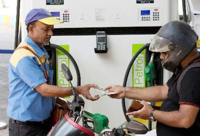 Elections over! Petrol, diesel prices shoot up again