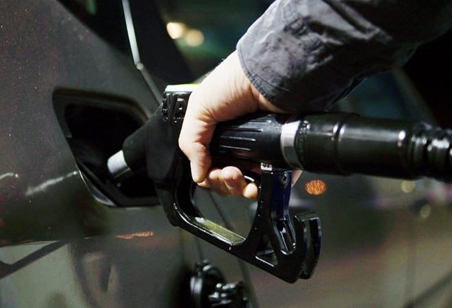 Coronavirus pandemic: ATF price slashed by 12%; petrol,diesel prices unchanged