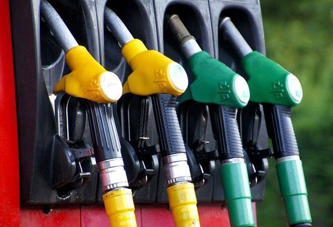Petrol, diesel prices hiked by around Rs 4 in 7 days; check today's fuel rates