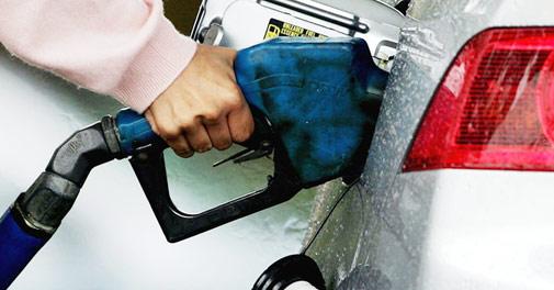Get this certificate soon to buy petrol, diesel