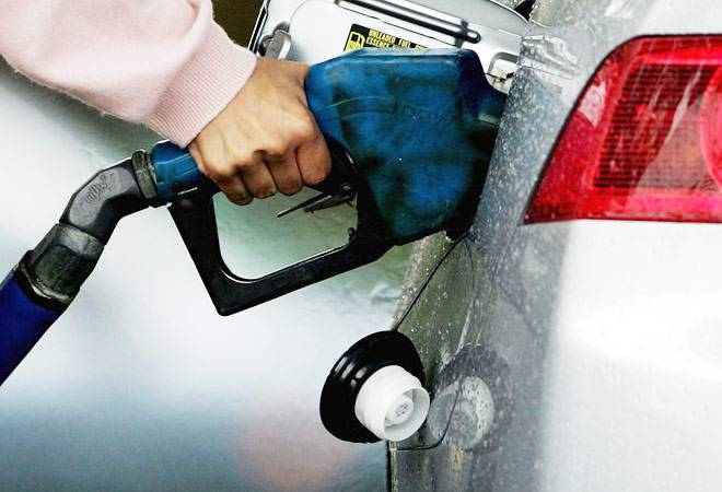 Petrol, diesel get cheaper for fourth straight day; check revised prices here