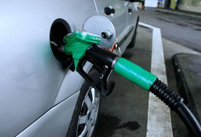 Coronavirus impact: Petrol, diesel get costlier in Nagaland after COVID-19 cess