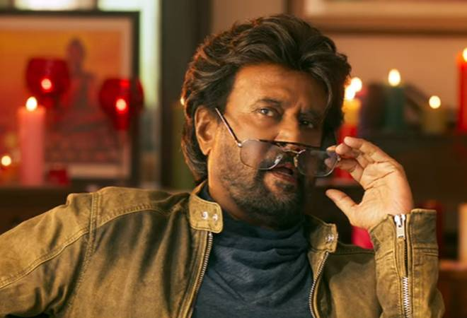 Petta Box Office Collection Day 12: Rajinikanth's movie rules overseas markets as fans rush to watch the superstar