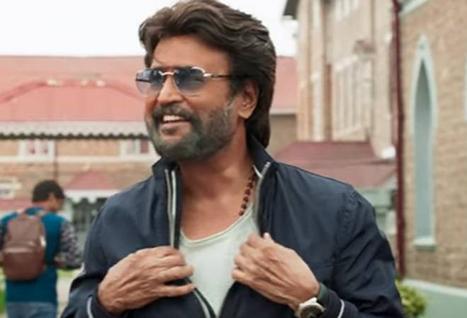 Petta Box Office Collection Day 8: Rajinikanth's film faring well but Ajith's Viswasam overtakes in Tamil Nadu