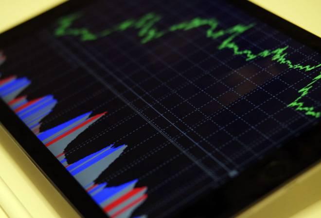 Sensex, Nifty continue losing streak: 5 factors for the falling market