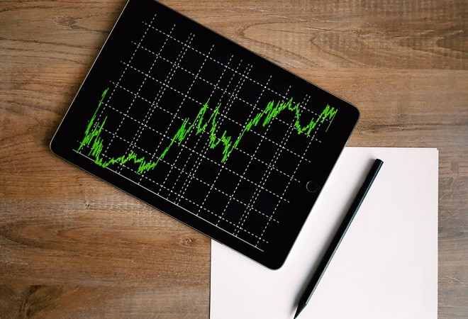 Top gainers today: List of 8 shares that rose over 3%