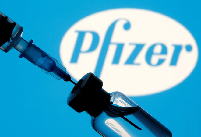 Pfizer to send COVID-19 treatment drugs worth $70 mn to India