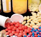 Indian pharma industry: From cultural practices to quality intensive; what lies ahead?