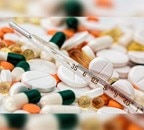 Coronavirus impact: Is there hope for Indian pharma beyond Ides of March?