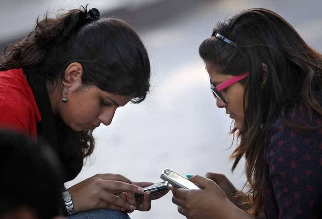 Do not share personal data over phone, email: I-T dept to taxpayers