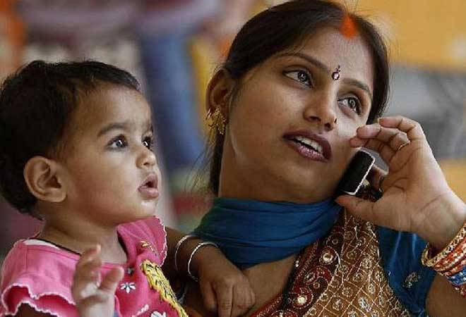 Call drop compensation unlikely in near term: UBS Securities