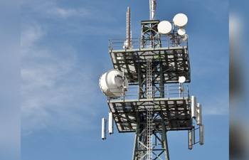 Telecom spectrum auctions start today; Centre aims to earn Rs 3.9 lakh cr