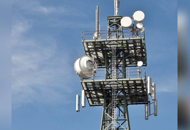 RCom assets bidder UVARC planning to launch new telco in India?