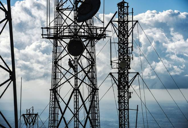 CERC allows Power Grid to offer towers to telecos for BTS installation to improve mobile connectivity