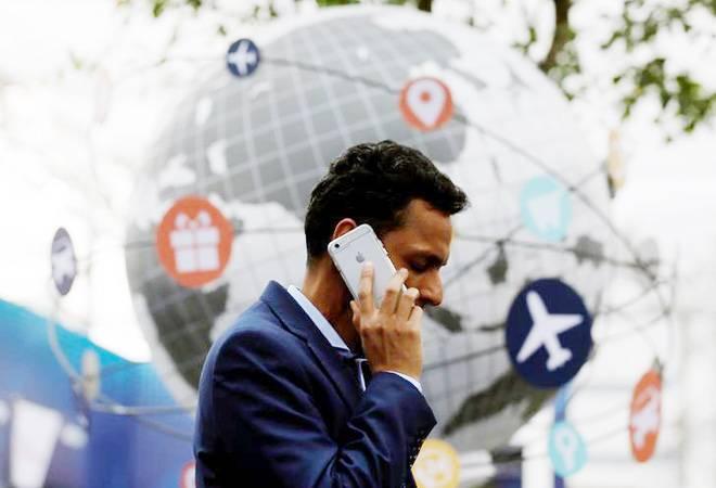 India's corporate tax cut to boost smartphone manufacturing: report