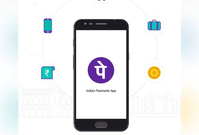 PhonePe plans an IPO by 2023; sees valuation of $7-10 billion