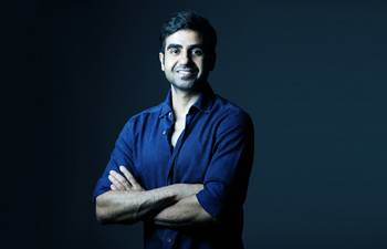 Our new venture beat Nifty by 25% against 8% aimed: Nikhil Kamath of True Beacon & Zerodha