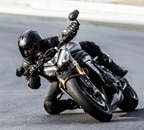 Triumph launches new Speed Triple 1,200 RS at Rs 16.95 lakh; only 30 bikes for sale