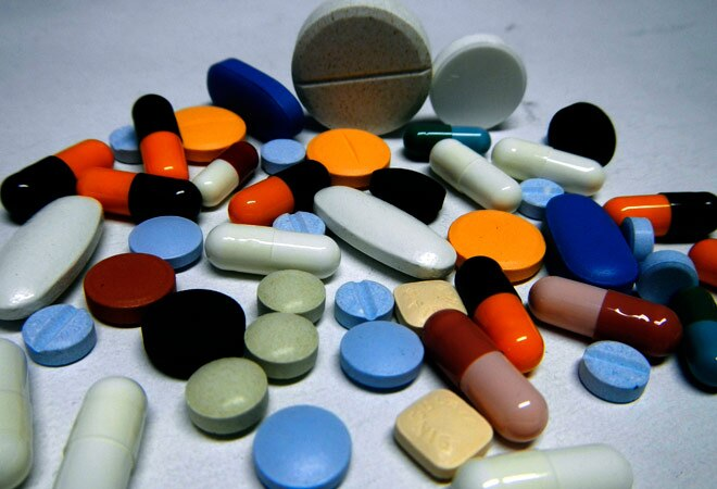 Aurobindo Pharma stock falls over 6% post Q1 earnings; check what brokerages say