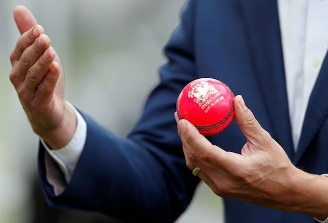 Pink Ball Test: 5 Things You need to know about Day-Night Test in Ahmedabad's Narendra Modi Cricket Stadium