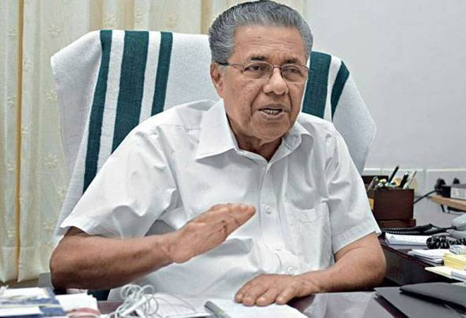 Kerala launching new initiatives for attracting businesses