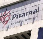 Piramal Enterprises gets CCI nod for subscription of its debentures by CDPQ