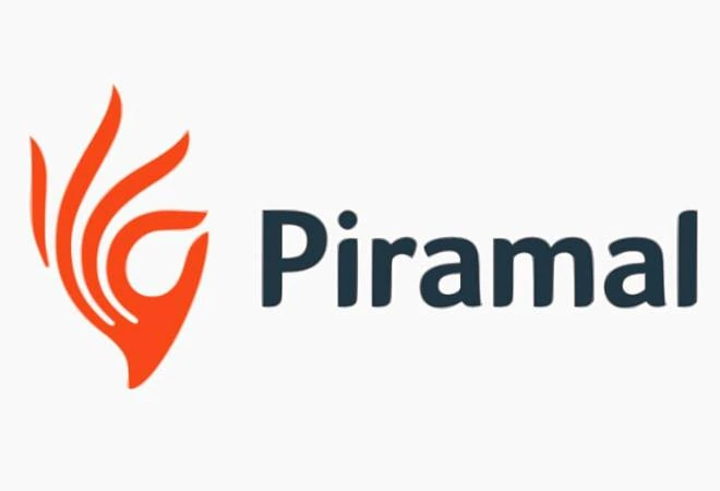 Piramal Enterprises appoints two independent directors to its board