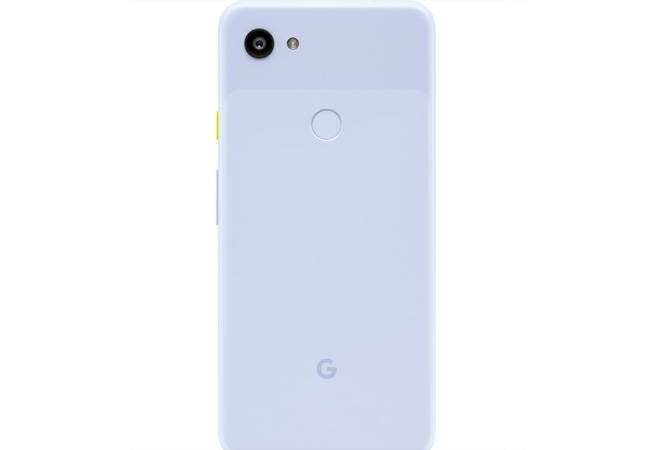 Google Pixel 3a, Pixel 3a XL leaked ahead of May 7 launch; check out specifications, price in India