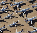 Boeing sees Indian air traffic returning to pre-COVID levels this year, international by 2023