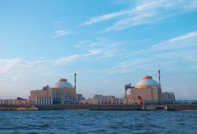 India's law on nuclear damages remains a hurdle for investors