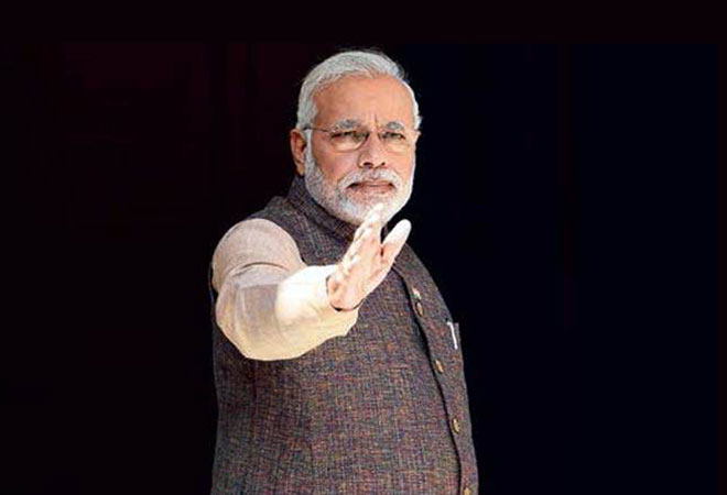 Prime Minister Narendra Modi will chair Niti Aayog's Governing Council meeting on February 20 where issues related to health, economy and labour reforms will be discussed