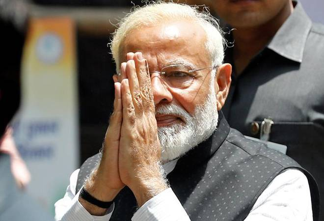 Coronavirus lockdown 4.0: PM Modi announces economic package worth Rs 20 lakh crore; 10% of GDP
