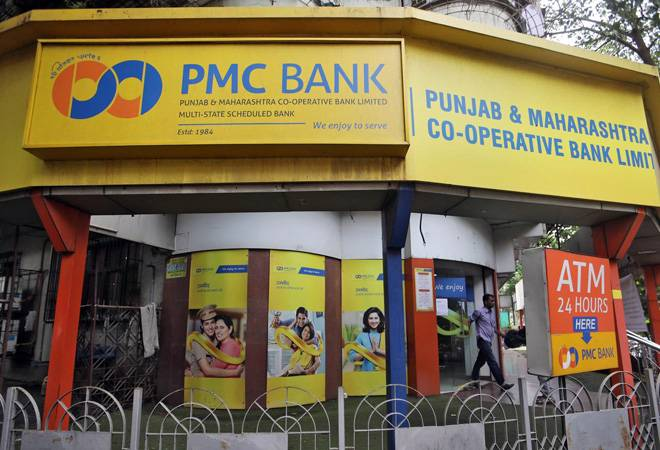 PMC case: 'Depositors can approach RBI admin for emergency withdrawal of Rs 1 lakh'