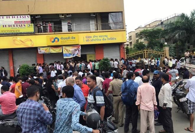 PMC Bank crisis: Mumbai police arrest chairman Waryam Singh