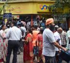 RBI allows Centrum to set up small finance bank; PMC Bank takeover