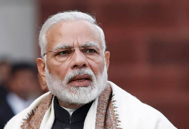 PM Modi asks top officials to prepare 100-day agenda; job, education, health sectors on focus