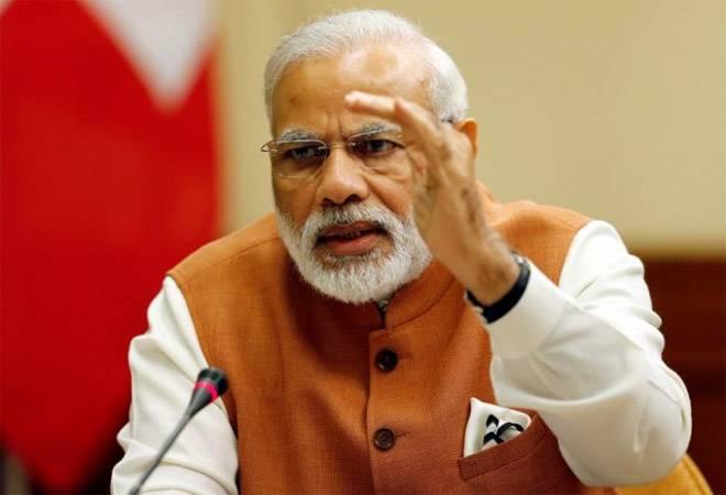 Narendra Modi in Varanasi: PM to launch 17 infrastructure projects, Mahamana Express, Utkarsh Bank