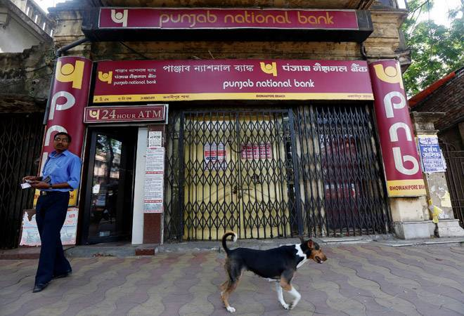 BT podcast: PNB detects Rs 11000 cr fraud in latest bank case