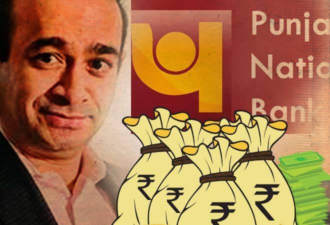 PNB fraud LIVE UPDATES: ED seizes diamonds, jewellery, precious stones worth Rs 5,100 crore in Nirav Modi case