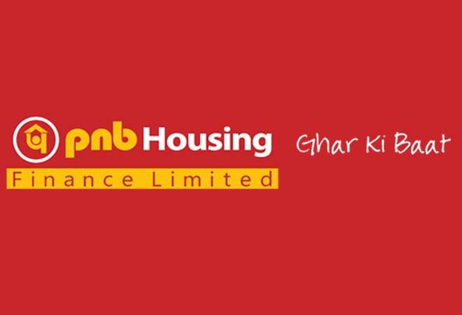 PNB Housing Finance IPO opens today: 10 things you must know