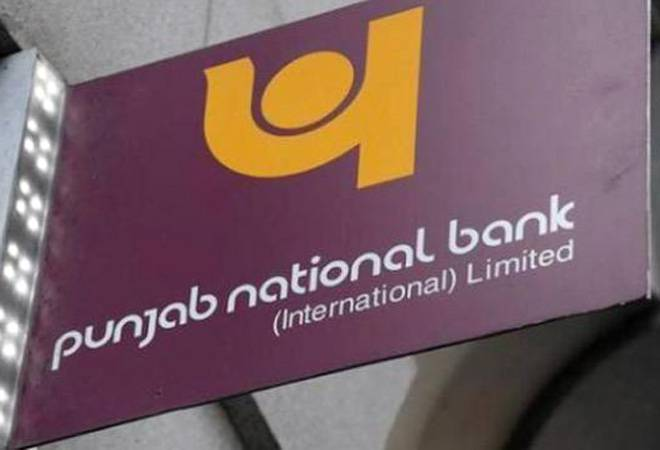 PNB plunges over 8% after detection of Rs 3,800 crore fraud