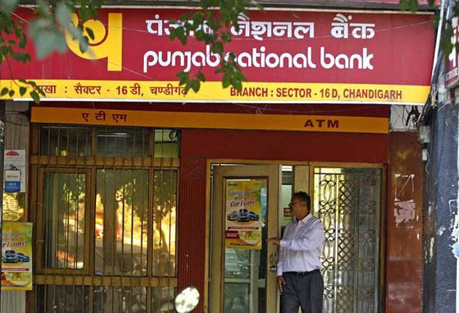 PNB reports huge losses in Q4FY19; challenges only to compound
