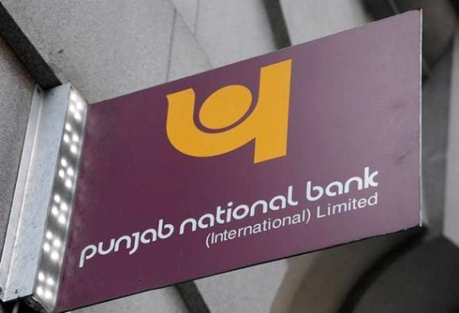 PNB's NPA recovery in first quarter tops FY'18 level