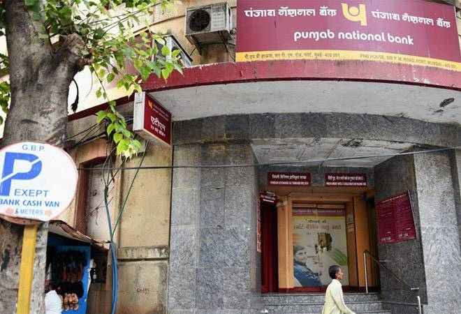 Order allowing ED to attach firm's property mortgaged with PNB set aside