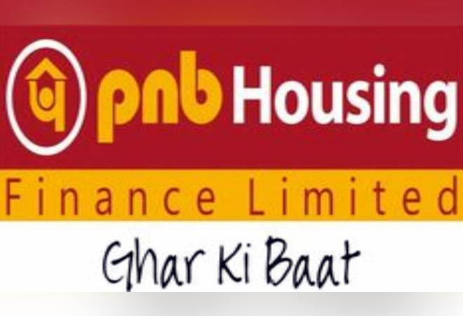 PNB Housing Q4 net profit jumps 51% to Rs 380 crore